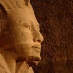 Рамзес II