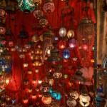 Люси Гранд базар
