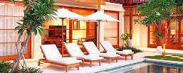 Туры в Индонезию. Отели Индонезии