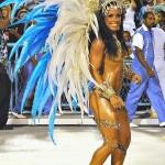 Латино превращает всю жизнь в танец!