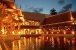 Пхукет-Фантазия(Phuket Fantasy)