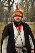 Галерея фото КИТК Казачий Дон