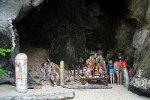 Tham Phra Nang Nok