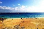 остров Гифтун
