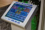 Фото «Мир без границ» в Ростове