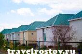 База отдыха Приморье фото