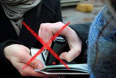 Безвизовые страны 2011. Правила въезда в страну